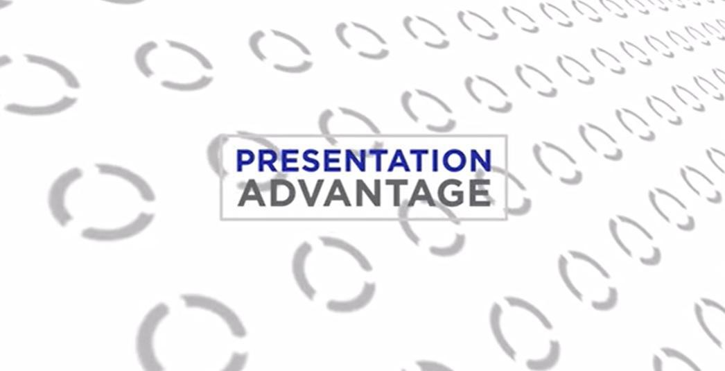 Video: Presentation Advantage -  <br> On Demand Webcast